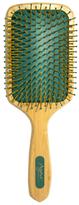 Agave Bamboo Brush - Paddle