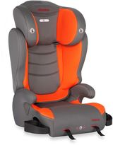 Diono DionoTM Cambria® Highback Booster Child Seat in Sunburst