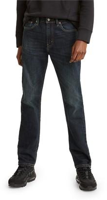 """Levi's 511 Slim Fit Sequoia Jeans - 32"""" Inseam"""