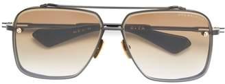 Dita Eyewear Mach Six sunglasses