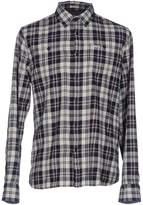 Pepe Jeans Shirts - Item 38641559