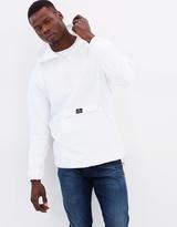Penfield Pac Jac Ripstop Jacket