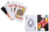 Sunnylife Toucan Giant Playing Cards