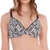 Freya Sphinx U/W Plunge Bikini Top (AA3910)