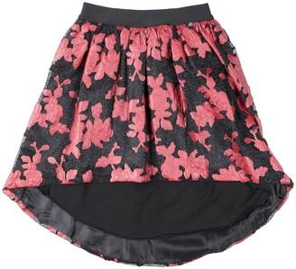 MISS GRANT Skirts