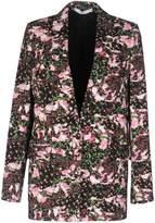 Givenchy Blazers - Item 49277358