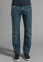 7 For All Mankind Carsen
