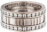 Tiffany & Co. Diamond Atlas Band
