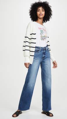 Frame Heritage California Jeans