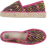Colors of California Espadrilles - Item 11123696