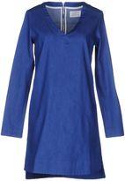 Libertine-Libertine Short dresses