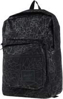 Herschel Backpacks & Fanny packs - Item 45345068