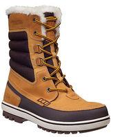 Helly Hansen Garibaldi 2 Faux Fur-Lined Snow Boots