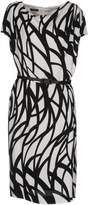 Escada Knee-length dresses - Item 34766099