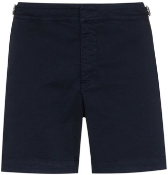 Orlebar Brown Bulldog chino shorts