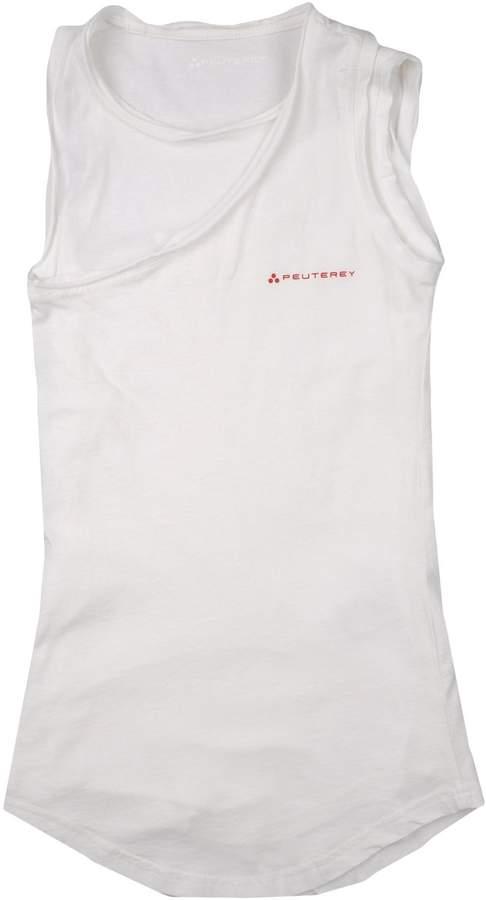 Peuterey Dresses - Item 34680652PJ