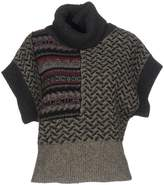 I'M Isola Marras Sweaters - Item 39767594
