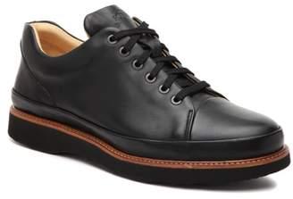 Samuel Hubbard Hubbard Dress Fast Sneaker