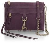 Rebecca Minkoff Best Seller Exclusive Mini M.A.C. Crossbody Bag