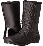 Tundra Boots Leah