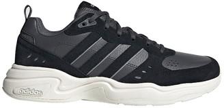 adidas Strutter Chunky Sole Sneaker