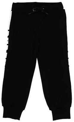 Pyrex Casual trouser