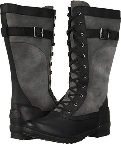 9a35759b240 Women's W BRYSTL Tall Boot Fashion