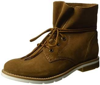 S'Oliver 25203, Women's Chukka Boots,(38 EU)