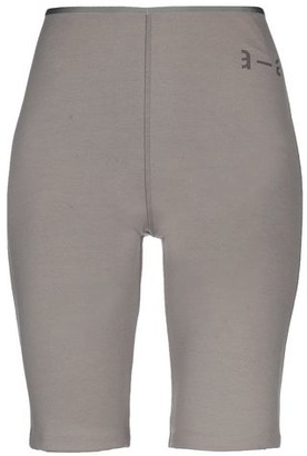 artica-arbox Bermuda shorts