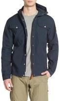 Fjäll Räven 'Greenland No.1' Hooded Jacket