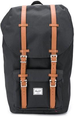 Herschel Large Back Pack
