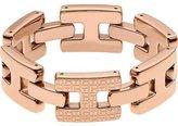 Tommy Hilfiger Bracelet Women's Bracelets 2700662