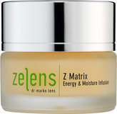 Zelens Women's Z Matrix Energy & Moisture Infusion