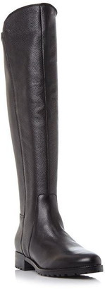 Linea Tistra Knee High Boots