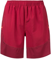 The Upside Premium shorts - men - Polyester/Spandex/Elastane - M