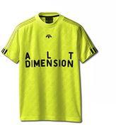 Alexander Wang Adidas Originals By Aw Soccer Jersey