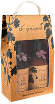 Di Palomo Fig Bath & Body Gift Bag
