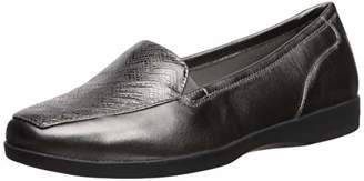 Easy Spirit Women's DEVITT10 Driving Style Loafer