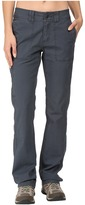 Royal Robbins Billy Goat® Stretch Five-Pocket Pant