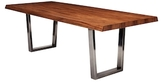 Urbia Barca Dining Table