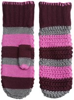 Outdoor Research Sueno Knit Mittens - Merino Wool (For Women)