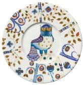 Iittala Taika Bread & Butter Plate