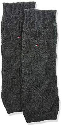 Tommy Hilfiger TH Women Leg Warmers 1P Socks