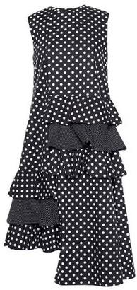 PASKAL clothes 3/4 length dress