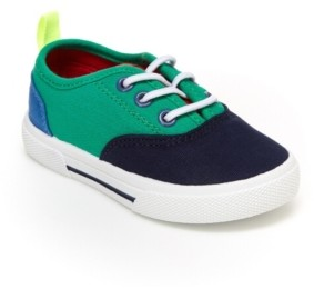 Carter's Toddler Boys Casual Shoe