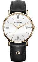 Maurice Lacroix Eliros Date Watch EL1087PVP01111001