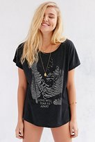 Urban Outfitters Joy Division Waves Tee