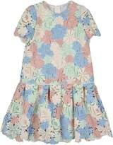 Dolce & Gabbana Dresses - Item 34765144