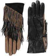 Agnelle Gloves