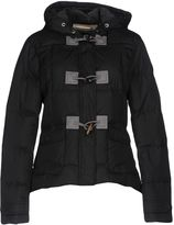 North Sails Down jackets - Item 41742792